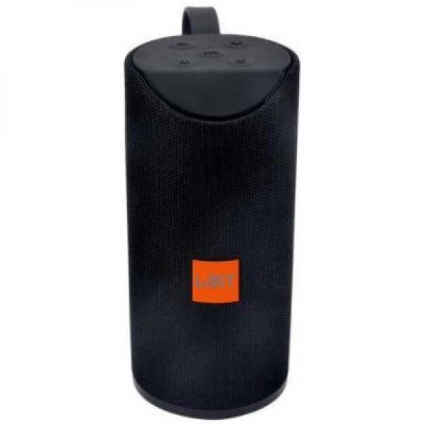 Zvucnik UBIT 1.0 ER-8 KLEIN SUF/BT
