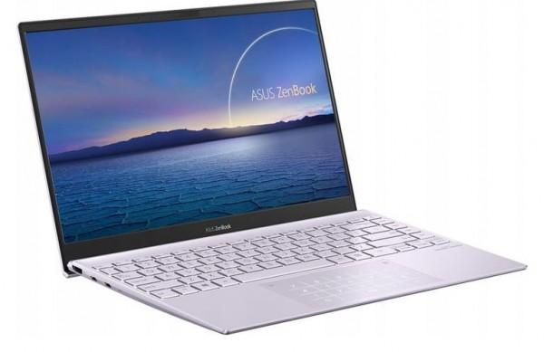 NB Asus ZenBook UX325JA-EG094T i5-1035G/16GB/512SSD/W10Home 13.3''