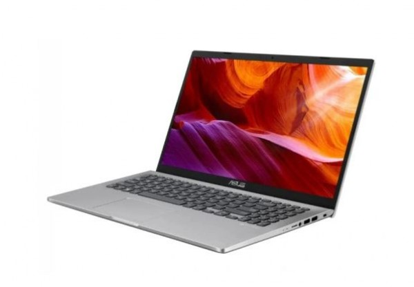 NB ASUS VivoBook 15 X509JA-BQ241 i5-1035G/8GB/512SSD/15.6''