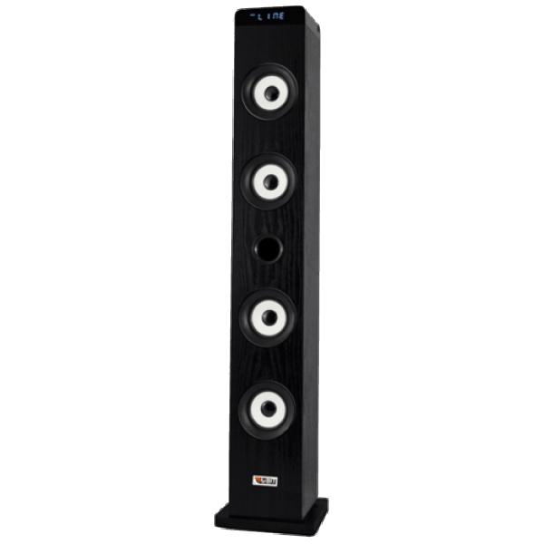 Zvucnik UBIT 1.0 TS-30000 KOSTBAR