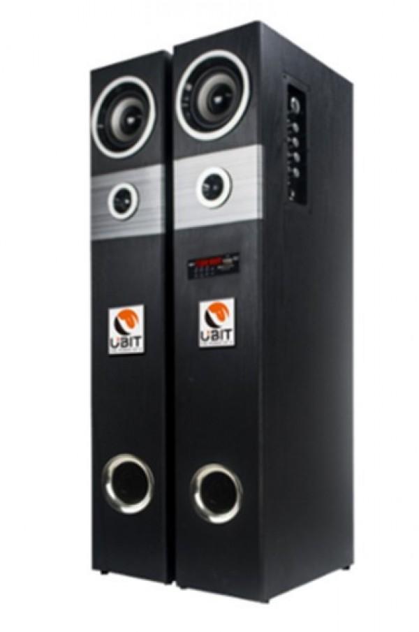 Zvucnik UBIT 2.0 TS11800 SUFBT/1MIC