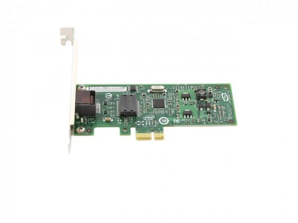 Adapter PCIE Intel Gigabit CT desktop adapter EXPI9301CTBLK