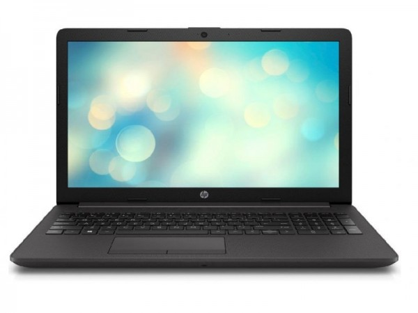 HP 250 G7 i5-1035G1 8GB/256SSD/MX110 2GB/FullHD 1Q2X9ES
