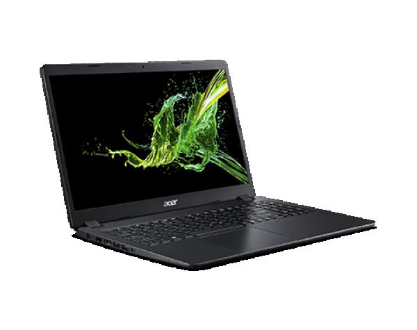 NB I3 Acer A315-56-3318/1005G1/8GB/256SSD/FHD/NX.HS5EX.005