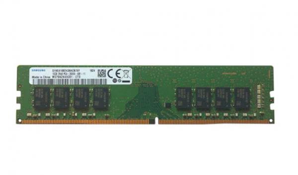 RAM DIMM DDR4 Samsung 8GB 2666MHz M378A1K43CB2