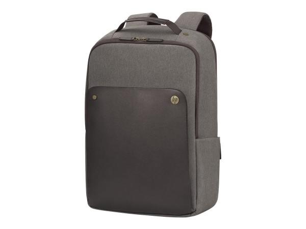 Ranac za notebook HP BROWN BACKPACK 15.6'' P6N22A braon