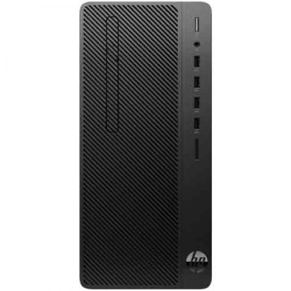 PC HP 290 G3 MT i5-9500/8GB/SSD256/DVD/W10Pro