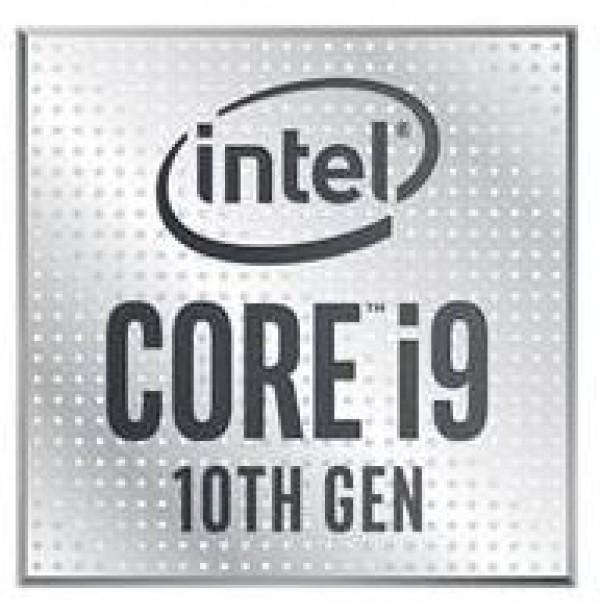CPU INTEL Core s1200 i9-10900F 10-Core 2.8GHz (5.2GHz)