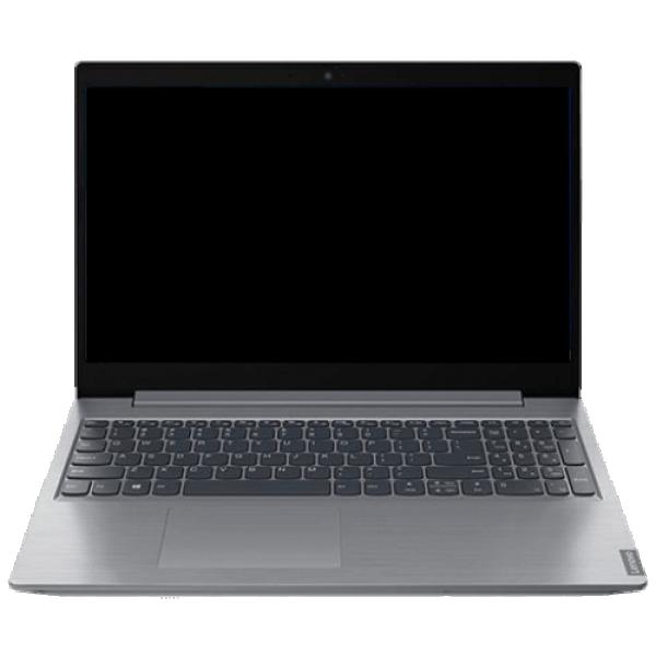 NB Lenovo IdeaPad IP 3 15IIL05 i7-1065G7/15.6IPS FHD/8GB/1TB SSD