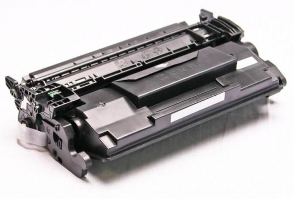 Toneri NoNAME CF226A M402n/M402d/M426dw/426fdn