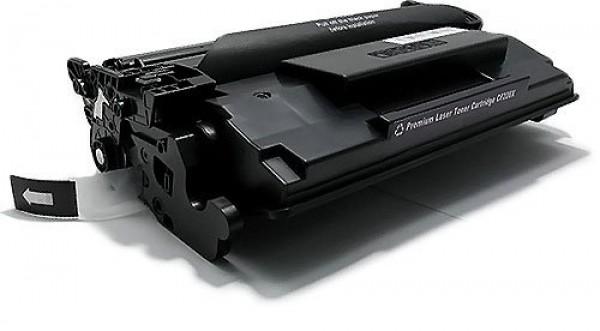 Toner PRINTERMAYIN CF226X M402n/M402d/M426dw/