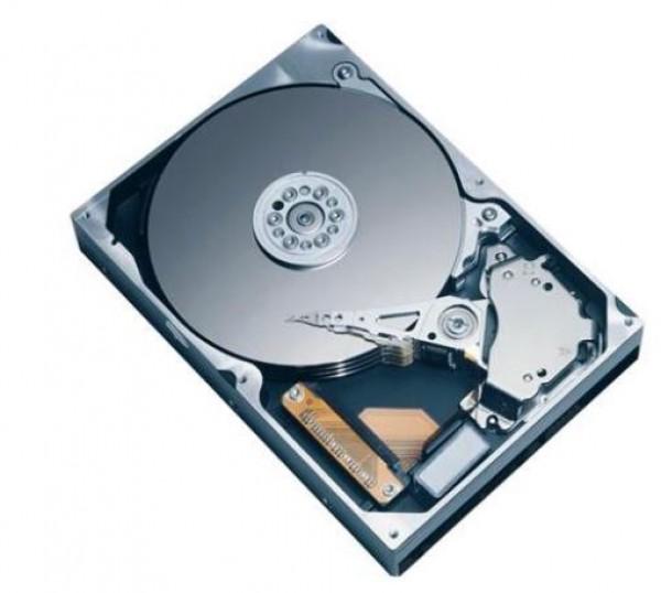 HDD Hitachi 500GB HDS721050CLA362 7200 16MB SATA2