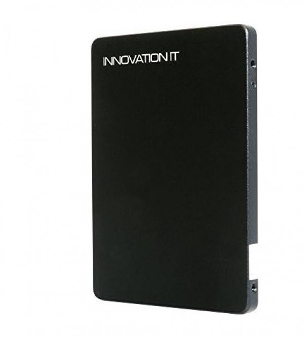 SSD 2.5'' 480GB InnovationIT Basic 00-480999