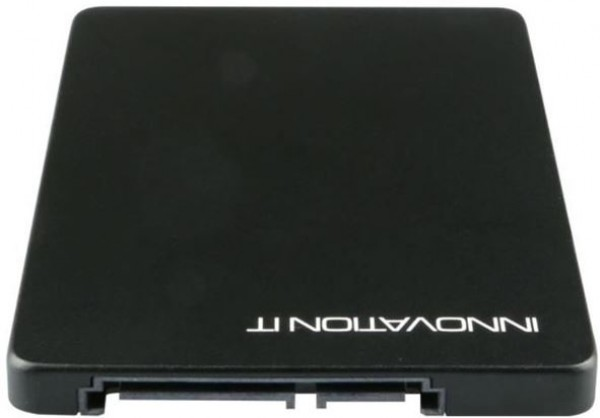 SSD 2.5'' 120GB InnovationIT Basic 00-120929 Bulk