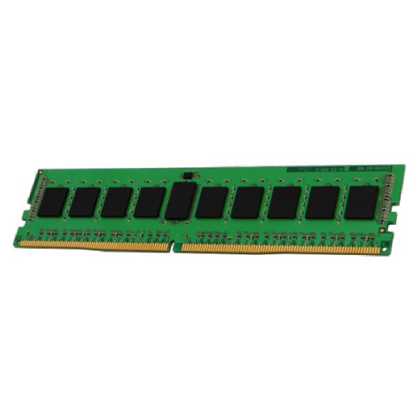 RAM KINGSTON DDR4  8GB 2666MHz KINGSTON KVR26N19S6/8