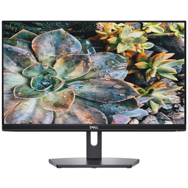 Monitor 21.5'' Dell SE2219H IPS