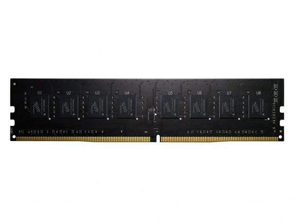 MEM DDR4 GEIL 8GB 2666MHz GAP48GB2666C19SC