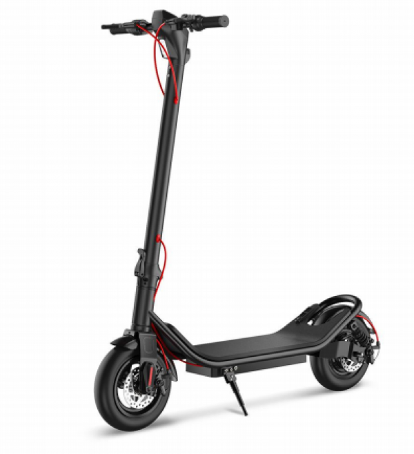 Windgoo E-SCOOTER M20