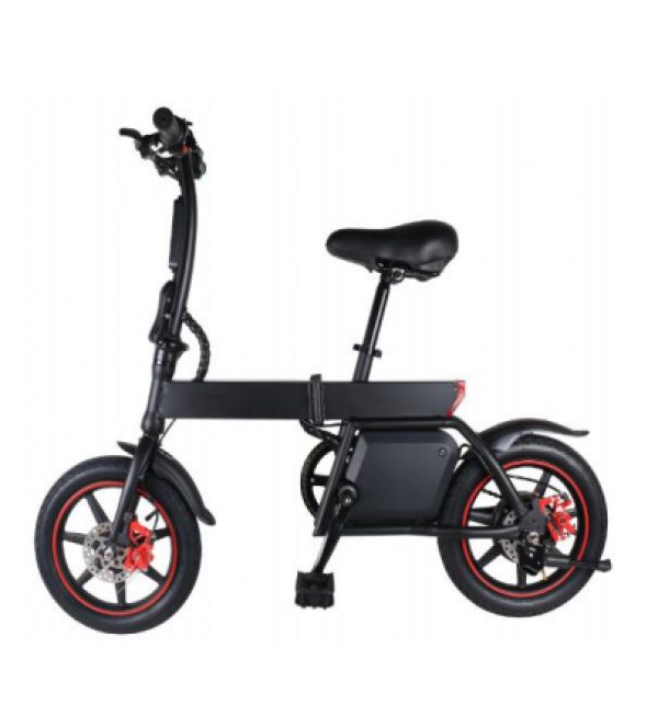 Windgoo E-BIKE B20