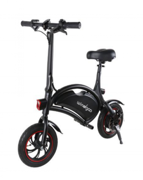Windgoo E-BIKE B3