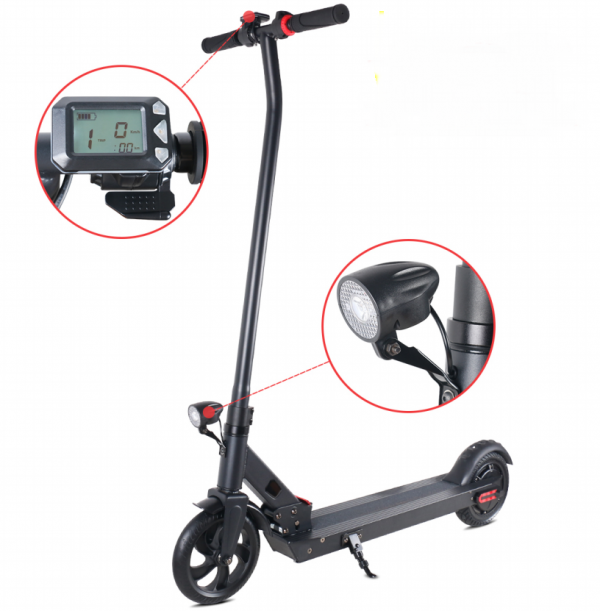 Windgoo E-SCOOTER T10