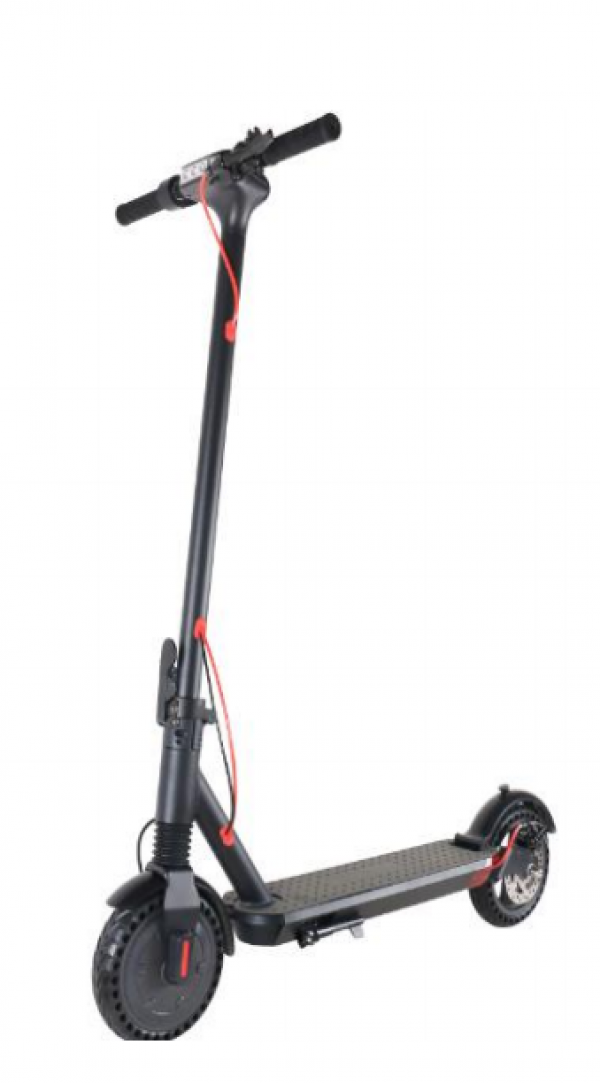 Windgoo E-SCOOTER M12