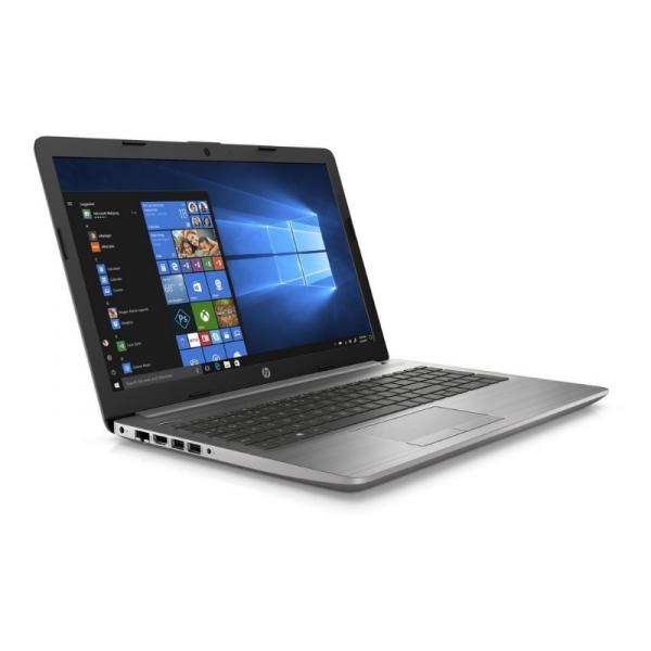 NB HP 250 G7 i5-1035G1/8GB/256SSD/MX110 2GB/DVD/14Z83EA Silver