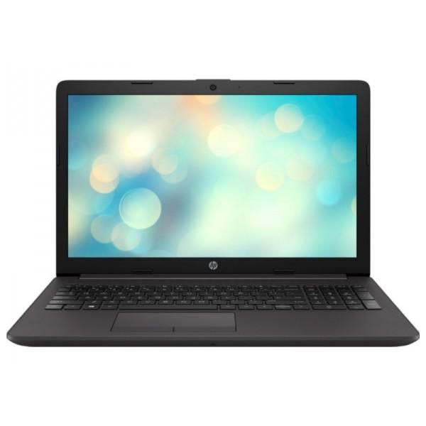 NB HP 250 G7 i3-1005G1/8GB/256SSD/MX110 2GB/15.6'' 1L3W4EA