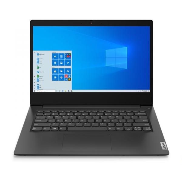 NB Lenovo IdeaPad 3 14IML05 Pentium 6405U/4GB/128SSD/W10Home 81WA00B1US