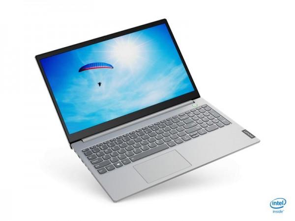 NB Lenovo ThinkBook 15-IIL i5-1035G1/8GB/256SSD/15.6'' 20SM007LYA