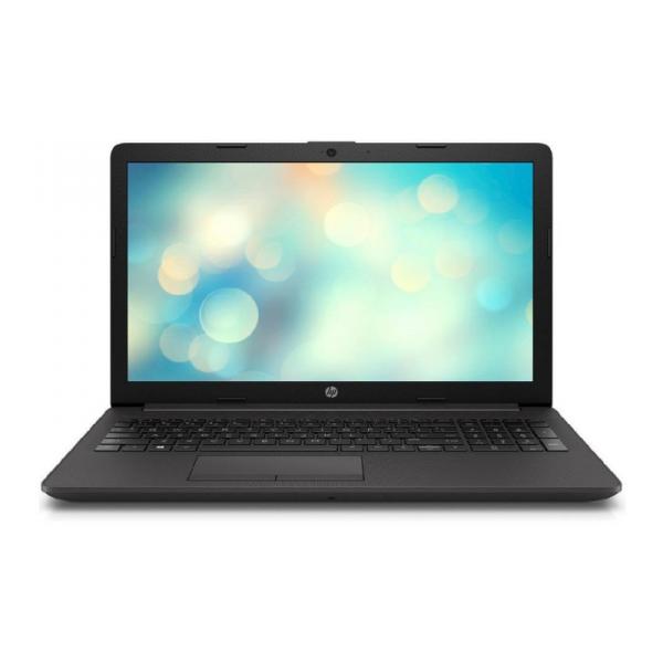 NB HP 250 G7 i5-1035G1/8GB/256SSD/15.6'' 1Q2Y0ES