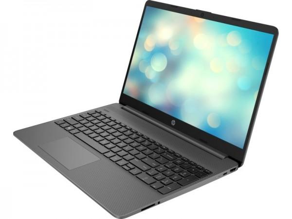 NB HP 15dw2001nm i3-1005G1 8GB/256SSD/FullHD 15.6'' 3M365EA W10Pro
