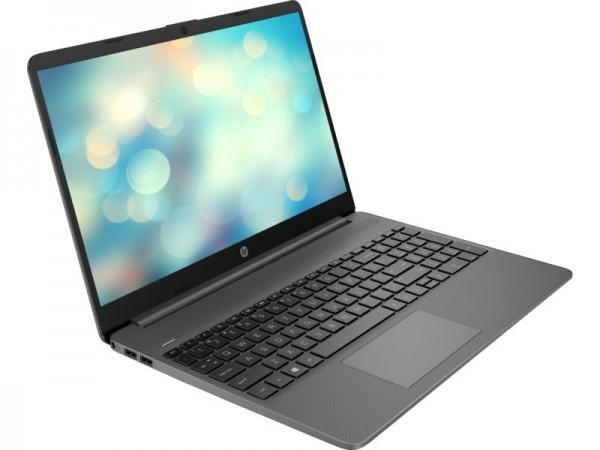 NB HP 15dw2001nm i3-1005G1 8GB/256SSD/FullHD 15.6'' 3M365EA