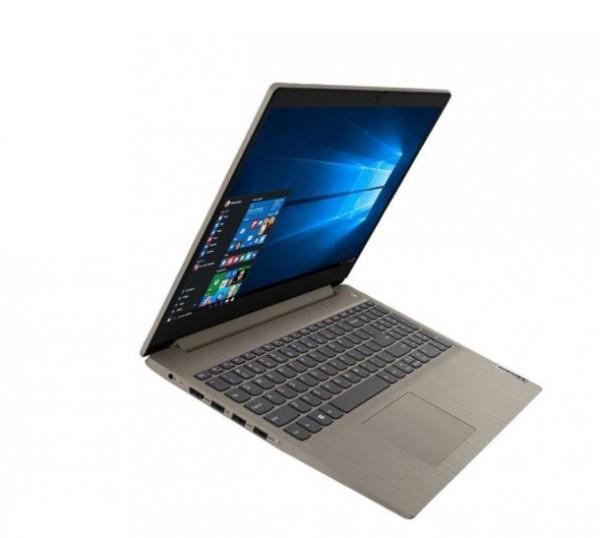 NB Lenovo IdeaPad 3 i5-1035G1/8GB/256SSD/W10Home 81WE00WRCF