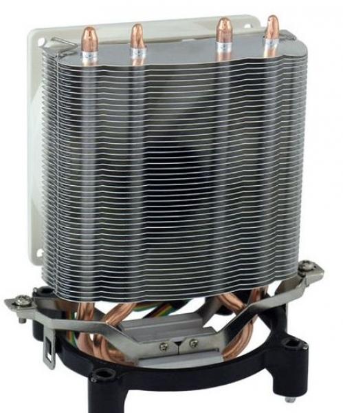 Cooler 1150/1151/FM1/FM2/AM3/2 LC Power LC-CC95