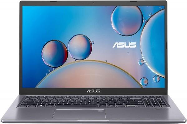 NB ASUS VivoBook 15 i3-1005G1/4GB/128SSD/W10s F515JA-AH31