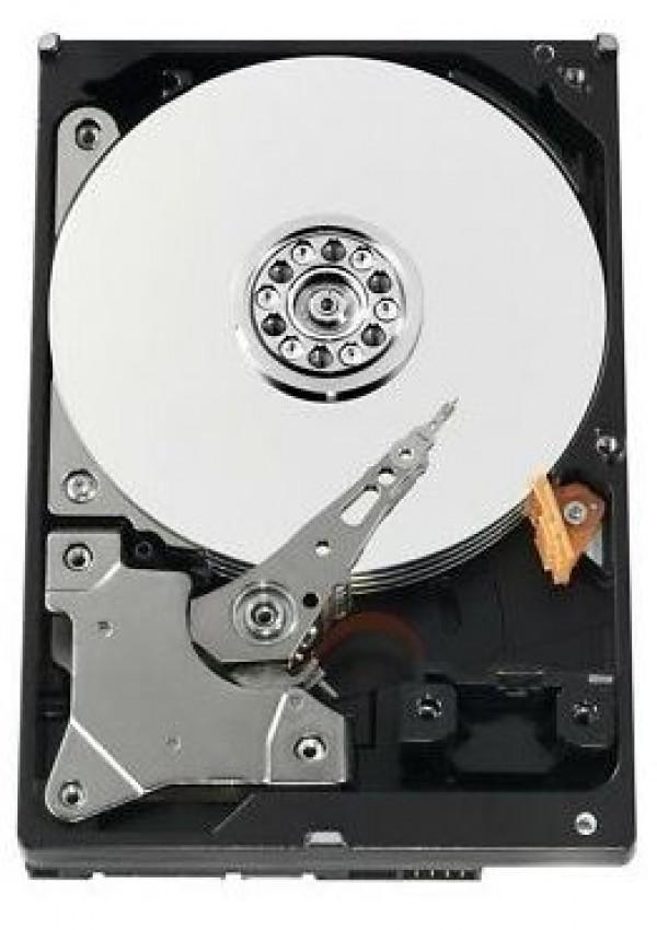 HDD Hitachi 250GB SATA 7200rpm HDS721025CLA682 Ref.bulk