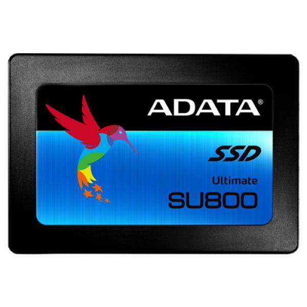 SSD AData 512GB ASU800SS-512GT-C