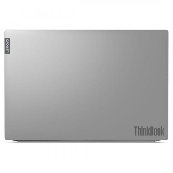 NB LENOVO ThinkBook 15-IIL i7-1065G7/16GB/512SSD/15.6'' 20SM003JRM