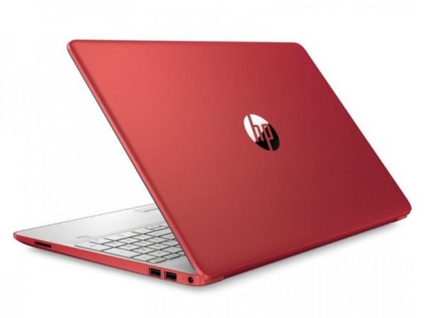 NB HP 15 Intel Pentium G6405U/4GB/128GB/15.6'' 1B9S3UA