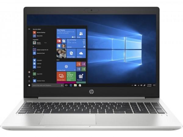 HP ProBook 450 G7 i5-10210U/8GB/256SSD/15.6'' 9HP68EA