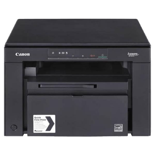 Printer MF CANON MF-3010