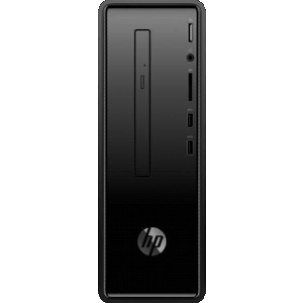 PC HP CEL J4005/4GB/1TB/DOS (SLIM 290)