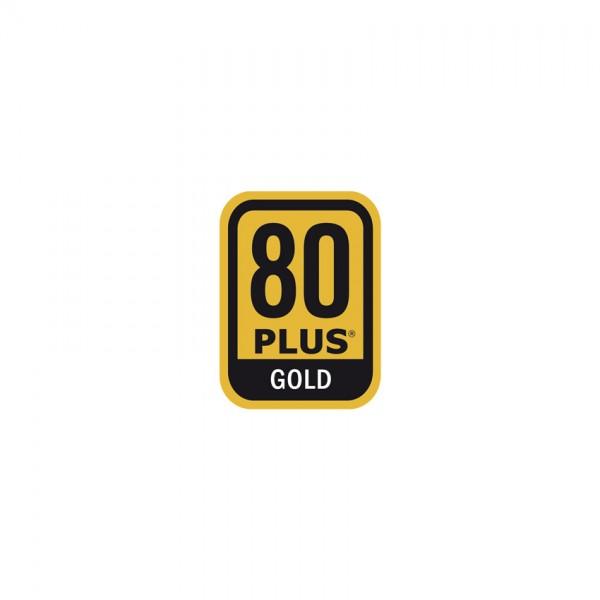 Napajanje LC Power 650W LC6650M V2.31 80 PLUS Gold