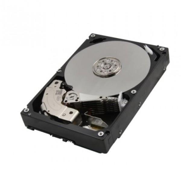 HDD TOSHIBA 10TB Toshiba MG06ACA10TEY Enterprise Capacity 7200 RPM 256MB