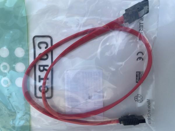 Kabl CORTO HDD SATA 0.60m