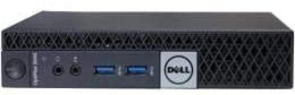 PC Dell Optiplex 3040M Micro i3-6100T/8GB/SSD256GB/WIN10pro COA