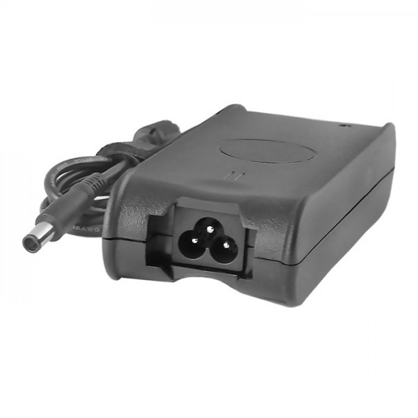 NB ADAPTER XRT 90W 19.5V XRT90-195-4620DL