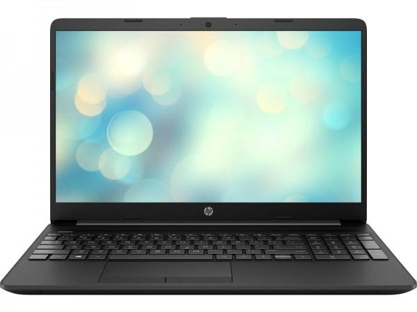 NB HP 15-dw2000nm i3-1005G1/4GB/256GB (3M364EA)