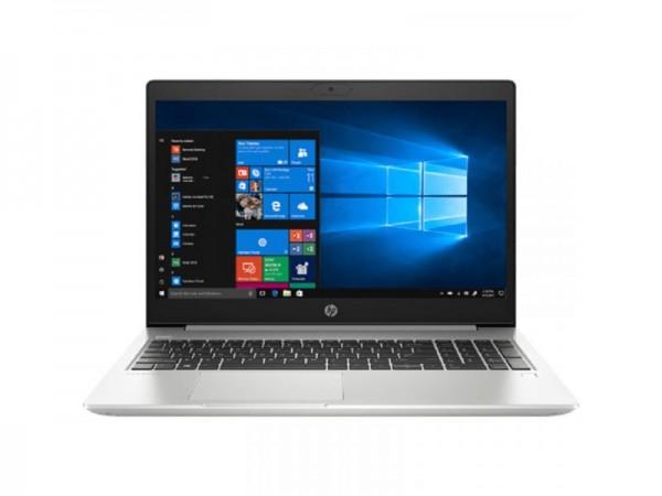 NB HP ProBook 450 G7 i5-10210U/8GB/256SSD/FullHD/ (2D298EA)  W10Pro